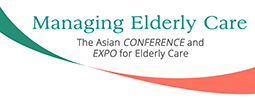 Managing Elderly Care